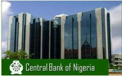 See the Central Bank of Nigeria Salary Scale for Entry Level Staff