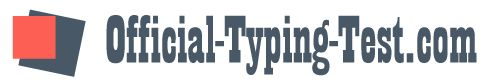Free typing tests to measure your words per minute. 1, 3, and 5 minute options.
