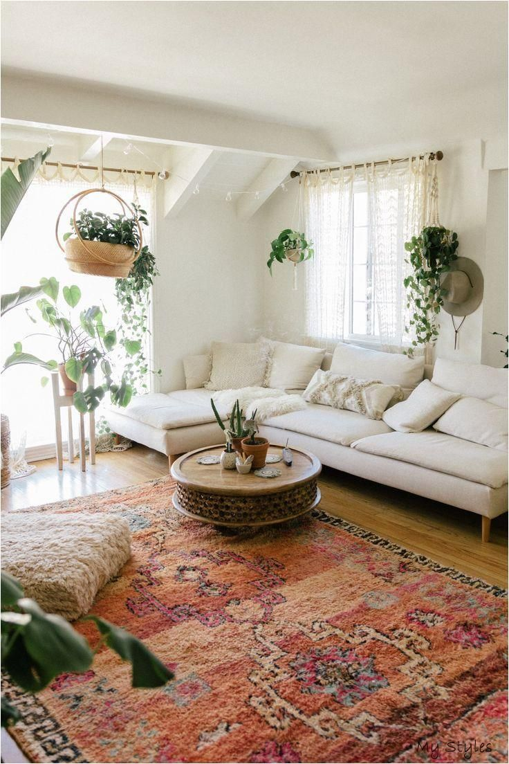 Pin On Bedroom Decor #pictures #of #area #rugs #in #living #room