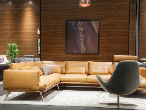 Scanova FORLI sofa combination
