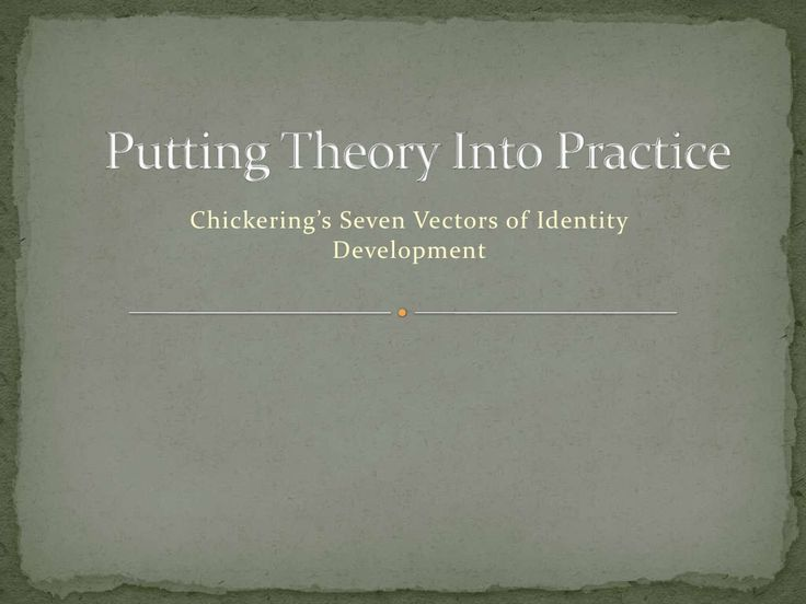 chickering-7-vector-theory by Spalding University Student Development