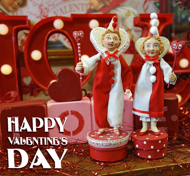 1000+ Images About Valentine's Day On Pinterest