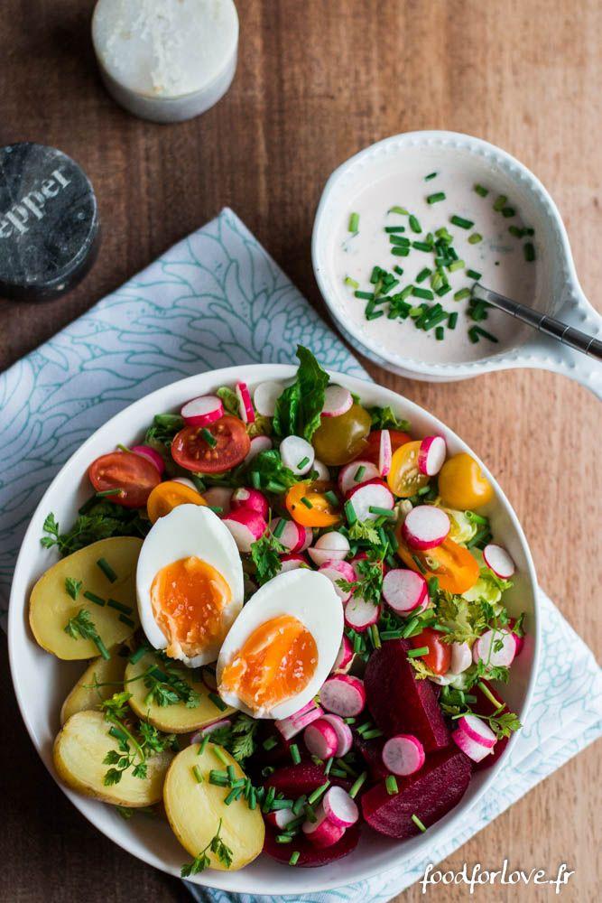 asssiette-complete-oeuf-pdt-salade-4-sur-8.jpg (667×1000)