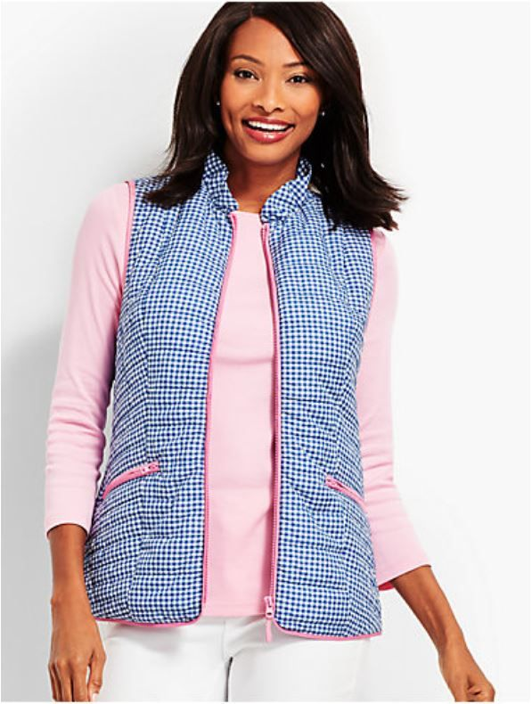 Some Sunday Online Shopping for End-of-Winter Deals & Loving the New Spring Fashions