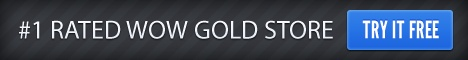 Buy wow gold safely and cheaply.