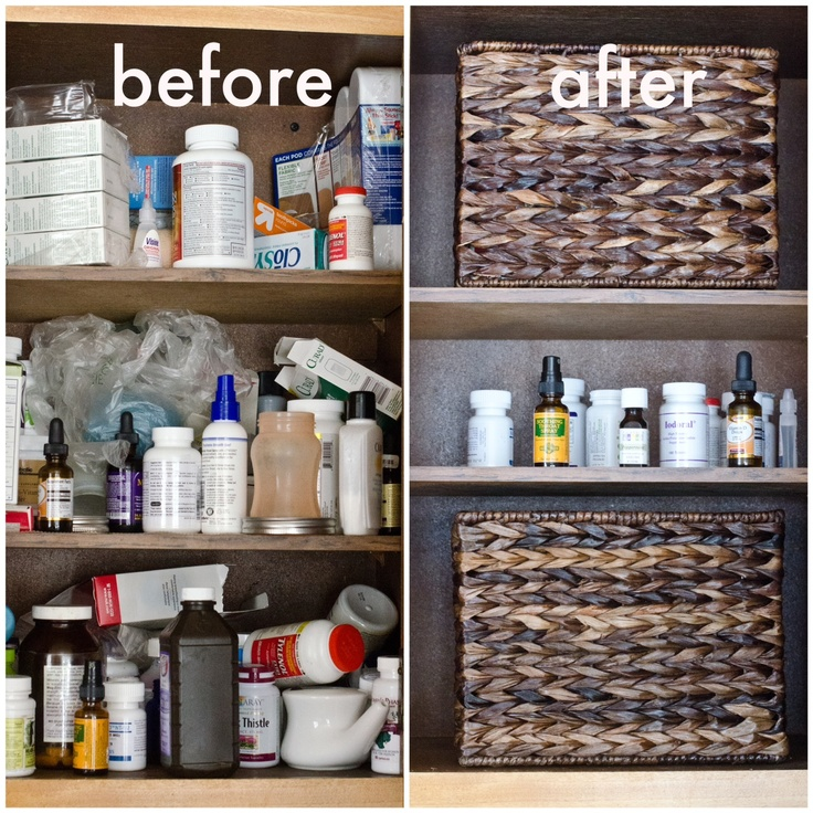 81 best Home - First Aid/Medicine Cabinet images on Pinterest ...