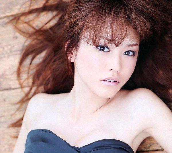 桐谷美玲の可愛い高画質な画像12
