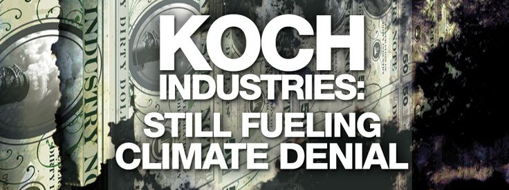 """""""Kochs ... fight incentives for renewable energy... They particularly dislike state laws that allow homeowners with solar panels to sell power they don't need back to electric utilities. So they've been pushing legislatures to impose a surtax on this increasingly popular practice, hoping to make installing solar panels on houses less attractive."""""""