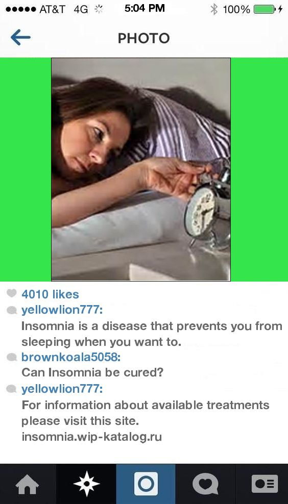 Rmarijuana Insomnia Treatment 141143 - Insomnia. You have nothing to lose! Visit Site Now.