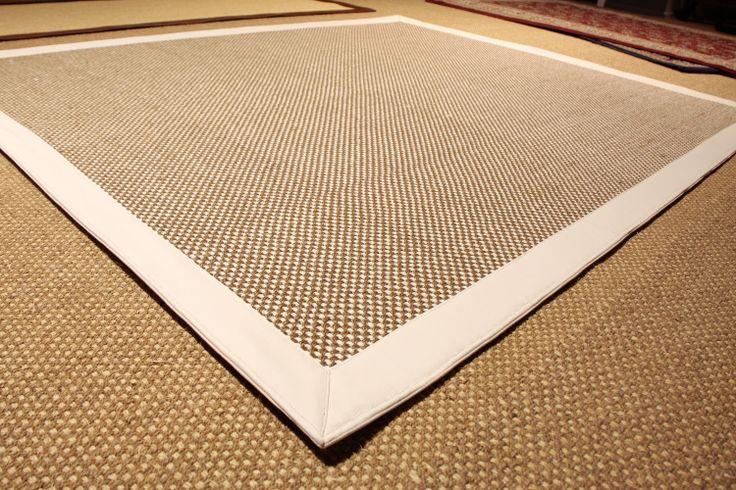 M s de 25 ideas incre bles sobre alfombra de sisal en - Alfombras sisal ikea ...