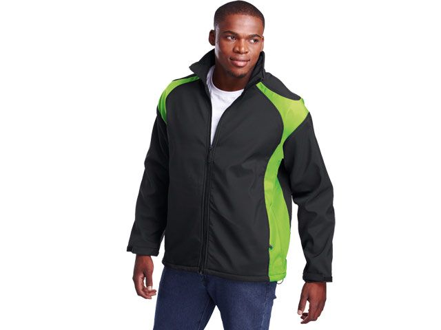 Evolution Jacket at Mens Jackets | Ignition Marketing Corporate Clothing
