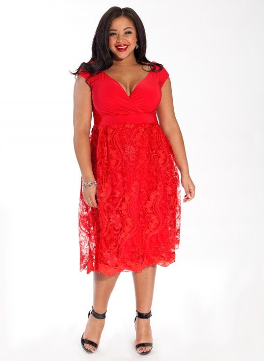161 best images about planning the perfect plus sized wardrobe on pinterest sewing patterns