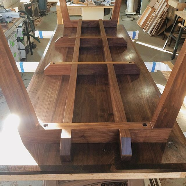 17 Best Images About Slab Wood Coffee Tables On Pinterest: 17 Best Images About Live Edge Projects On Pinterest
