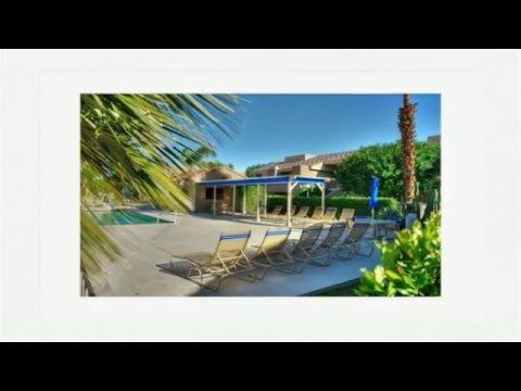 12 best Indio, CA Real Estate For Sale or Sold images on Pinterest - real estate bill of sale