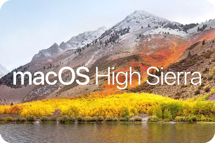 New Notebook entry - Mac OS High Sierra Issues  http://www.eastwoodstudio.co.uk/notebook/high-sierra-media-keyboard-buttons-issues