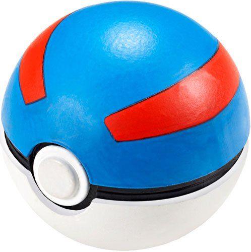 Pokemon Soft Foam 2.5 Inch Pokeball Toy Great Ball Jakks Pacific,http://www.amazon.com/dp/B002R4A2Z0/ref=cm_sw_r_pi_dp_gIhxtb1T3JBDT14P