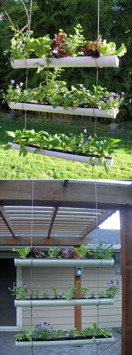 1000 Ideas About Vertical Garden Diy On Pinterest
