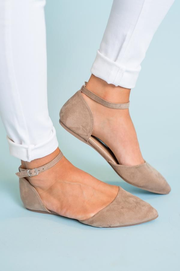 50523824e40 13 best Trendy Flats   Sneakers images by Shop Nana Macs on ...