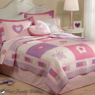 17 Best Images About Pink Amp Purple Bedroom Ideas On