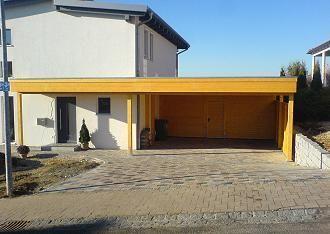 doppelcarport-in-regensburg-330.jpg (330×234)
