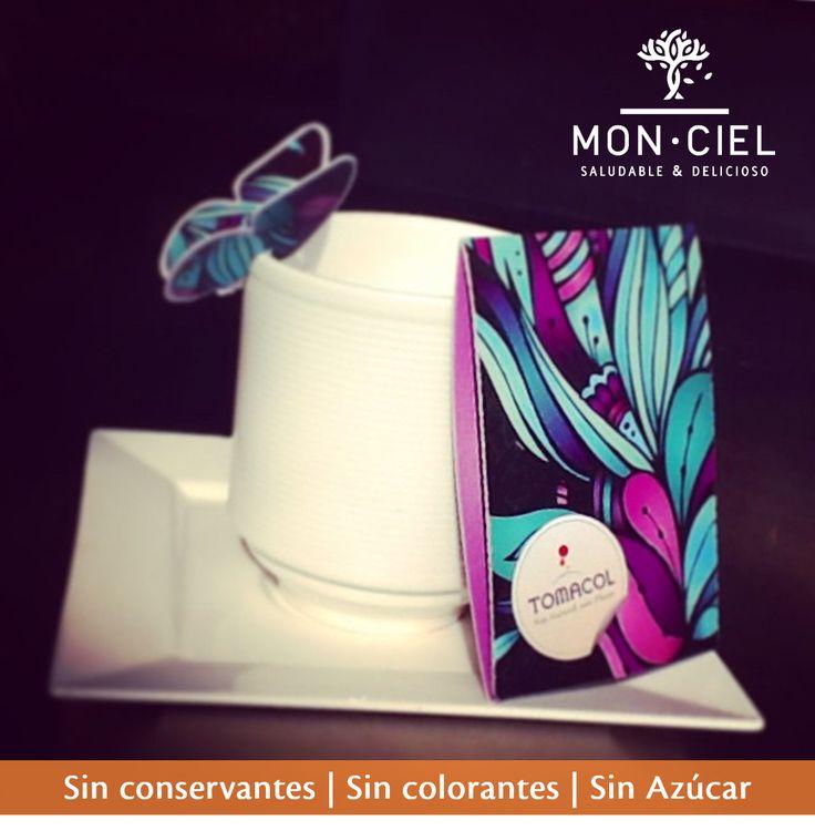 Burn Tea, es la combinación de té rojo, pimienta cayena, cola de caballo, diente de león, piña deshidratada y canela. Sus ingredientes contribuyen a, acelerar metabolismo. $2.200 sobre. pídelos por WhatsApp al 3138943060. #Te #Tomacol #Natural #ComeSano #AlimentoSaludable Pídela en www.monciel.co