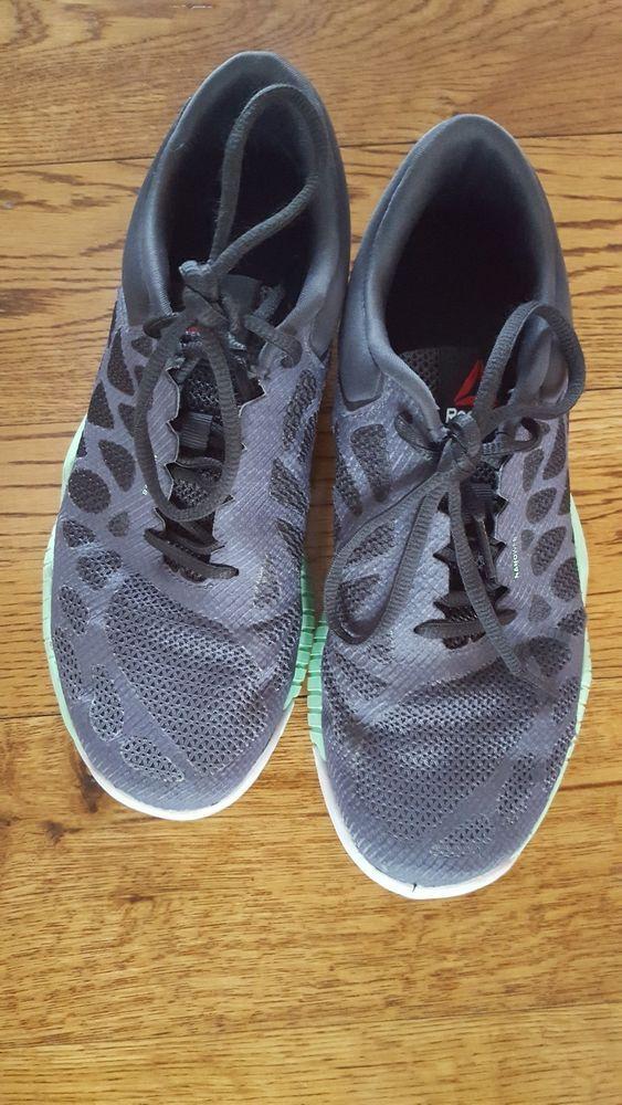 Reebok Women S Tennis Shoes Fashion Clothing Shoes Accessories
