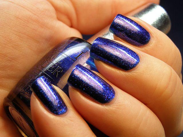 opi ds magic!Opi Ds, Ds Magic, Nails Fashion, Magic Opi, Hair Nails Makeup, Favorite Nails, Hairstyles Makeup Nails, Nails Polish Colors, Current Colors