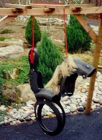17+ best images about play equipment on Pinterest | Children play, Stop motion and Outdoor play ...