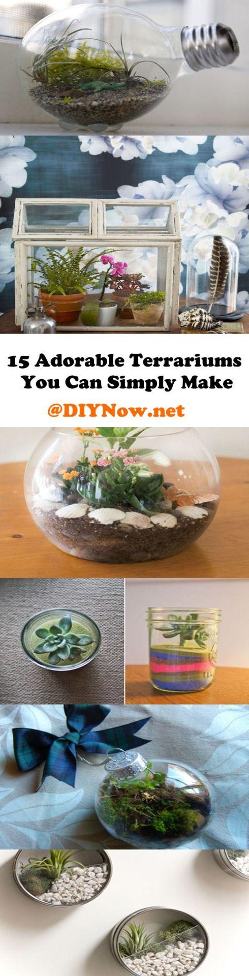 All DIY Crafts