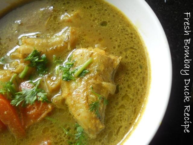 37 best maharashtrian goan seafood images on pinterest for Goan fish curry recipe