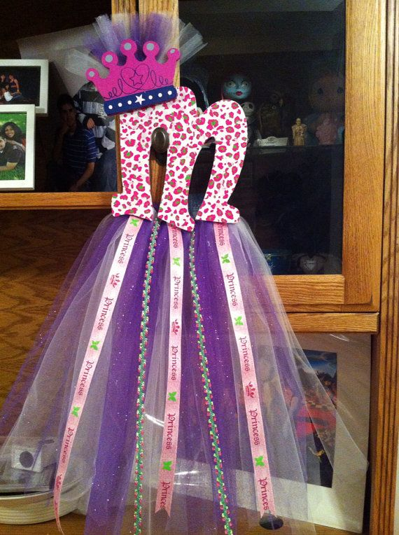 Custom Bow Holder Made to order by BahHumbugCreations on Etsy