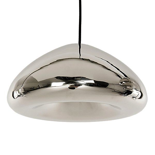 Tom Dixon Void Pendant Light G739155 Products In 2019 Pendant Lighting Tom Dixon Lighting