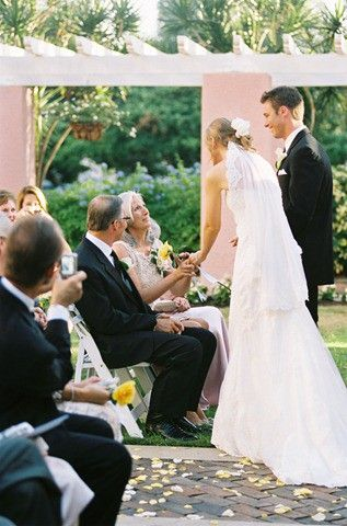 49 Best Images About Unity Ceremony Ideas On Pinterest