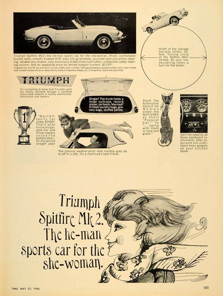 406 best thinking spitfire images on pinterest | triumph
