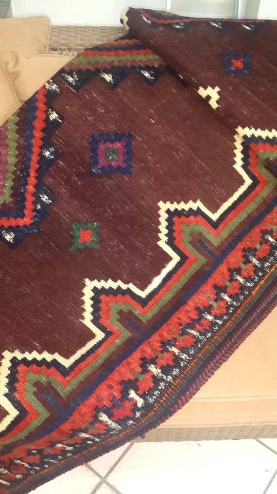 Check out this item in my Etsy shop https://www.etsy.com/listing/211681737/vintage-antique-caucasian-kilims-rugs