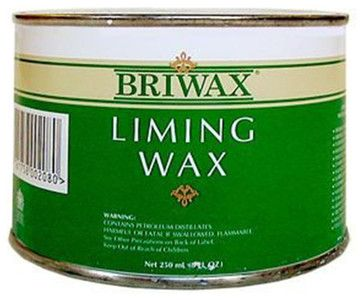 Briwax Liming Wax, 8 Oz rustic-vacuum-and-floor-care-accessories