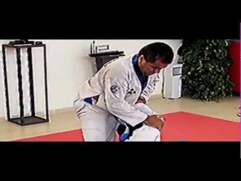 Promoción de Taekwondo Moo Duk Kwan Alhaurin de la Torre y Campanillas - Málaga  - España.