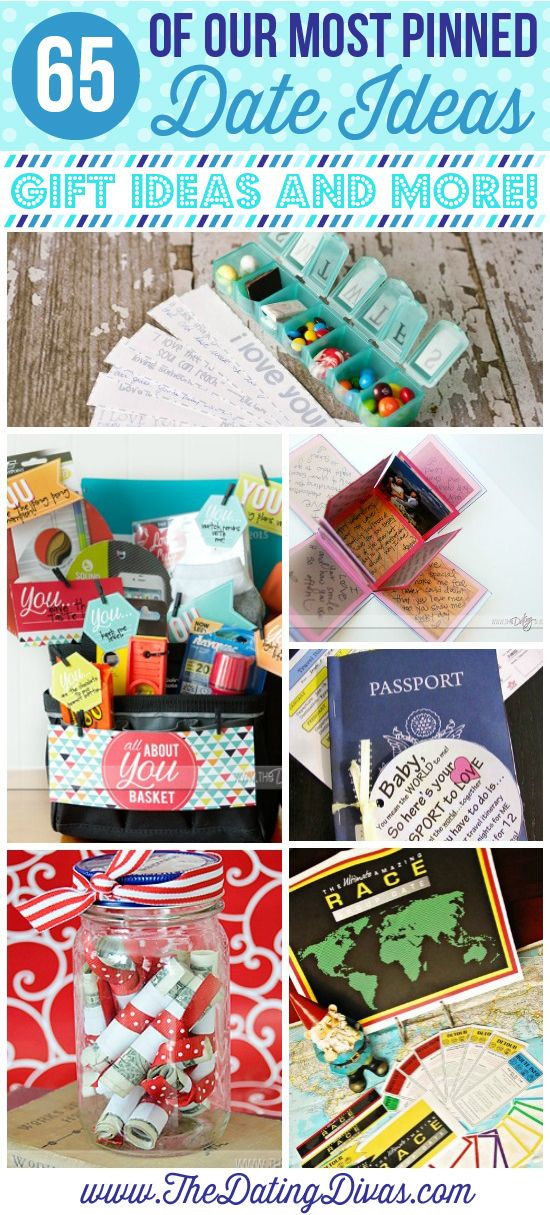 These ideas are all so amazing! No WONDER they have been pinned so many times! You can't go wrong with these ideas!