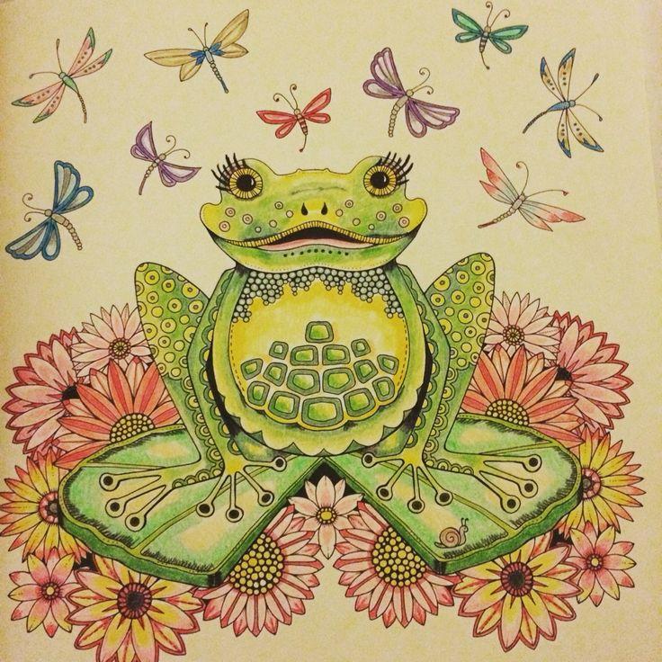 99 Best Livros De Colorir Images On Pinterest