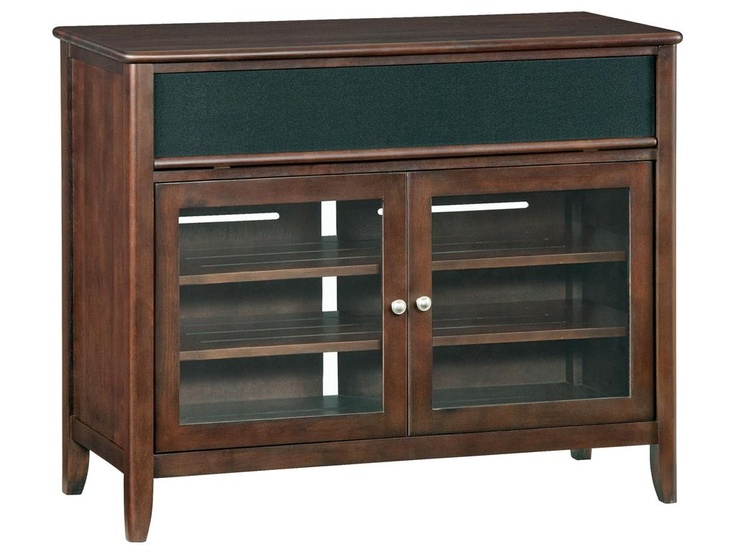 30 Best Images About Oregon Furniture On Pinterest Oregon Bookcase Storage And Storage Chest