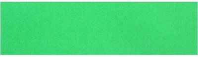 Grip Tape 159074: Jessup Jessup Griptape Colors Skateboard Sheet, 9 X 33 , Neon Green Pack Of 20 -> BUY IT NOW ONLY: $67.56 on eBay!