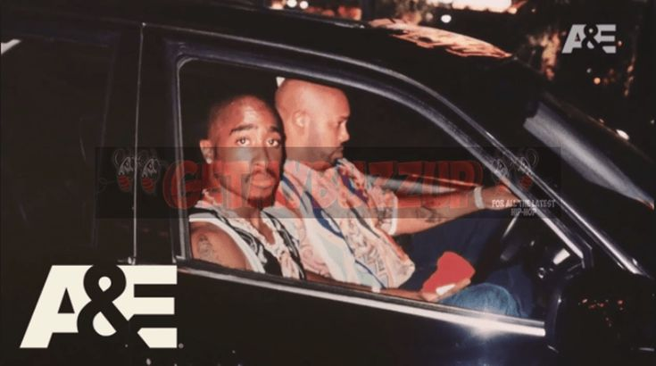 New post on Getmybuzzup- Who Killed Tupac? - Murder in Vegas #WhoKilledTupac [Tv]- http://getmybuzzup.com/?p=832474- Please Share