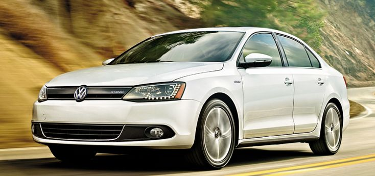 2014 Volkswagen Jetta Owners Manual – The great information for the 2014 Jetta is its new 1.8-liter turbocharged 4-tube gasoline engine, which switches the underwhelming 5-tube that driven the Jetta for several years. There's also a small number of gear updates, such as regular...