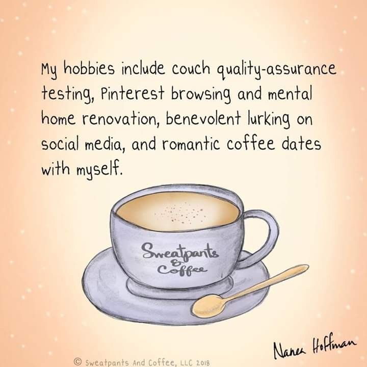 Pin By Jennifer Watts On Humor Coffee Quotes Morning Coffee Quotes Coffee Humor