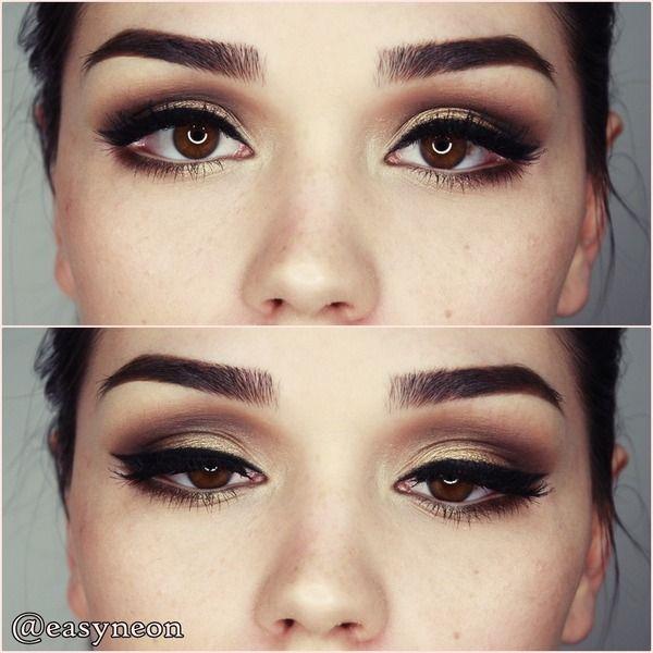 Best 25+ Date night makeup ideas on Pinterest