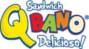 Puntos de venta - Sandwich Qbano