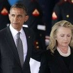 TREASON: BREAKING News :Obama gave $500 MILLION For Weapons To Al-Qaeda Terrorist Used On Our Four Dead Americans In Benghazi.