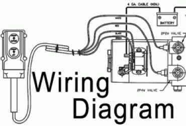 a32439dbdf4f5fb764590e75057ac3c2--dump-trailers-hydraulic-pump Western Snow Plow Pump Wiring Diagram on western snow plow wiring 9-pin, haldex abs wiring diagram, western salt spreader wiring diagram,