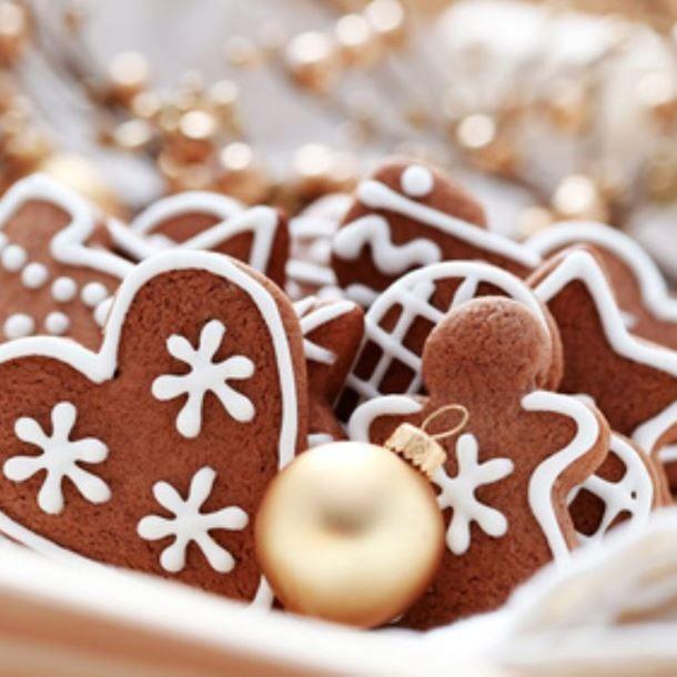 les 25 meilleures id es de la cat gorie biscuits allemand sur pinterest biscuits de no l. Black Bedroom Furniture Sets. Home Design Ideas