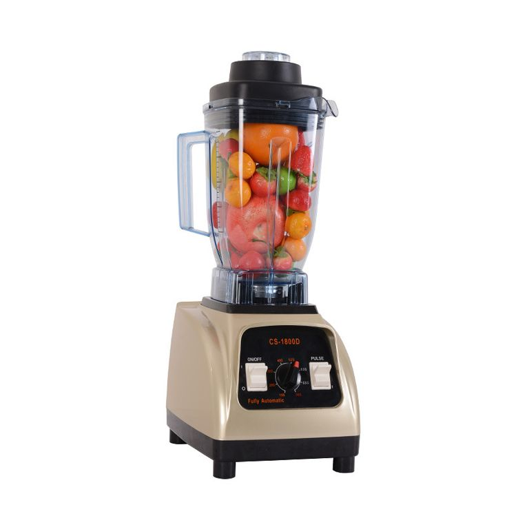 Free shipping Blenders high performance commercial grain cooking machine free filter without slag Soybean Milk machine //Price: $US $215.00 & FREE Shipping //     #kitchenappliances